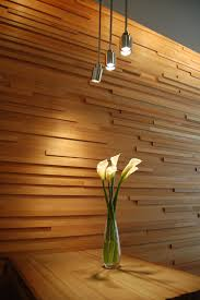 9 best material wood slats images on pinterest wood slats