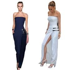 backless jumpsuit fashion style s backless jumpsuits
