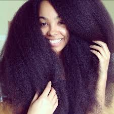 pictures of a black blowout hairstyle how to straighten curly afro hair hirerush blog
