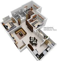 Atrium Ranch Floor Plans Hiland Riverfront In Maheshtala Kolkata Price Location Map