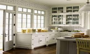 kitchen hardware pulls white kitchen dark cabinets with hardware