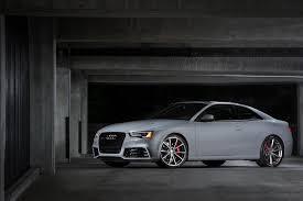 nardo grey s5 2015 audi rs5 sport edition conceptcarz com