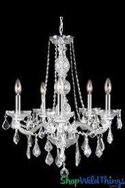 fuschia chandelier chandeliers shopwildthings