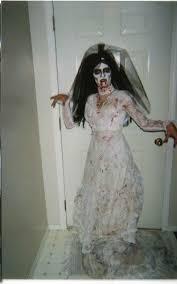 Dead Bride Halloween Costume 50 Dead Bride Halloween Images