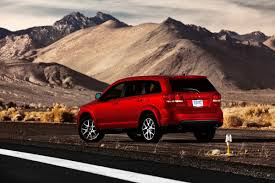 chrysler journey 2016 next dodge journey to be made in detroit from 2016 avenger to be