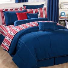 bedroom bedspreads quilts bed bath and beyond for