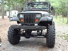 1989 jeep transmission ls1 powered wrangler 1 ton drive 39 5 tsl swers auto