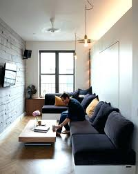 designing for small spaces best living room designs for small spaces elegant living rooms