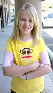 10 year old images of haircuts for 10 year old girl google search hair