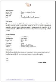 free download cv reference patent resume cover letter letter of inquiry sample