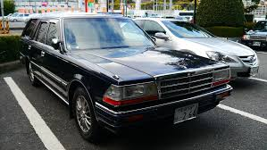 nissan cima y31 what japanese car s do you think are under appreciated classic