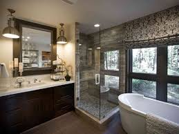 Hgtv Master Bathroom Designs by Master Bathroom Pictures Hgtv Dream Home 2015 Master Bathroom Hgtv