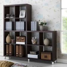 cabinet shelves 9 cube storage organizer bookcase furniture cabinet shelf cube