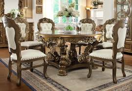 Spanish Style Dining Room Furniture Colonial Style Dining Room Furniture Caruba Info