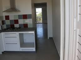 location chambre valence appartement t3 à louer valence 26000 quartier chateauvert