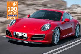 cheap coupe cars cheap sports cars to run tbdesign