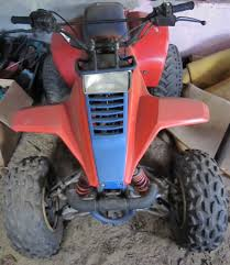 lt230 project atvconnection com atv enthusiast community