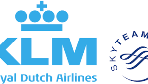Klm Economy Comfort What Is It Like To Fly A Klm Cityhopper More Time To Travel