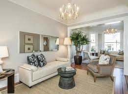 23 elegant beige living room furniture home design lover