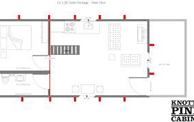 22 x 40 house plans india