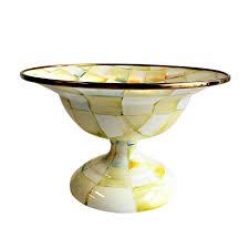mackenzie childs vase giftsden special offers