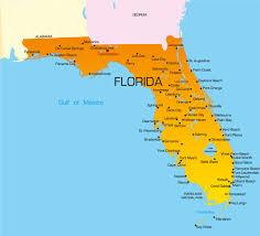 Map Florida Keys by Florida Keys This Is Not America Independent Ie