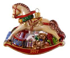 hallmark keepsake ornaments hallmark ornaments by year