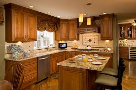 photos custom kitchens designed by local companies times union