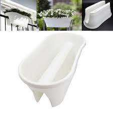 online get cheap hanging planters aliexpress com alibaba group