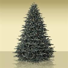 balsam hill christmas tree co announces holiday fundraiser program