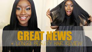 most popular hair vendor aliexpress aliexpress top hair vendors 2017