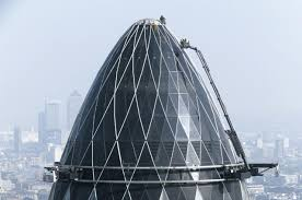 bubbles architecture u2013 norman foster 2004 the 30 st mary axe