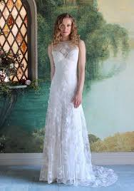 made in usa wedding dress made in usa bridal and wedding gowns made lokal