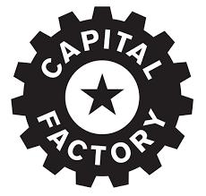 capital factory the center of gravity for entrepreneurs in texas