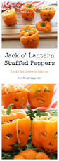 Halloween Art And Crafts by Best 25 Edible Art Ideas Only On Pinterest Children Food Fruit