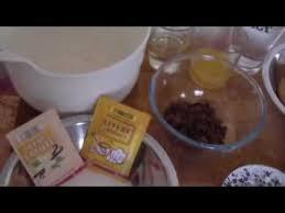 cuisine juif cuisine juive tunisienne le boulou