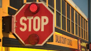 Dallas Isd Board Votes Down Proposal To Put Bus Contractor On
