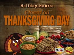 100 whole food hours thanksgiving grab the reusable