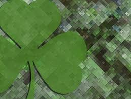 st patrick u0027s day background free stock photo public domain pictures