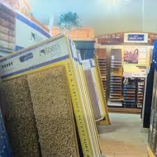 photos for glendora floor store yelp