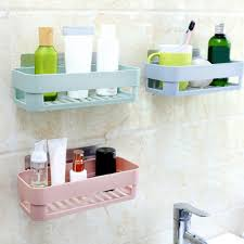 salle de bain vert d eau achetez en gros de toilette beige en ligne à des grossistes de