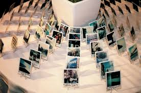 wedding place cards lavishfantasyevents