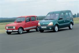 renault 4 interior cult cars renault 4 news autoviva com