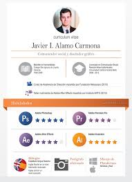 resume design sample resume design sample 11 preview