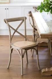 Cross Back Dining Chairs Cross Back Dining Chairs Cross Back Dining Chair Foter Icifrost