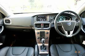 volvo hatchback interior review volvo v40 cross country d2 a shutterbug u0027s life