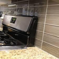 stacked kitchen backsplash stacked tile backsplash stacked backsplash tiles for