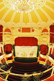 winter garden eastbourne part 35 there are three theatres in