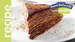 peanut butter archives u2014 peanut butter u0026 co recipe blog