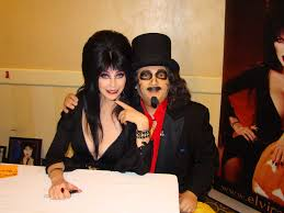 44 best elvira mistress of the dark images on pinterest